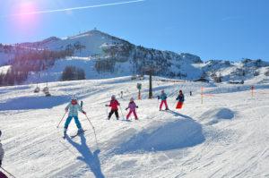 Skischule Energy Skikurs 1617 Funslope